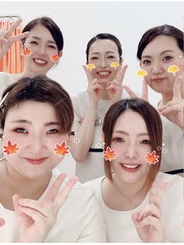 ★エピエピの魅力~その6~【21時まで営業】_20211011_2