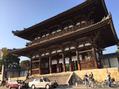 京都旅行(^^♪