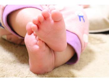 7つの足指運動で子供のトラブル予防&改善☆_20210617_3