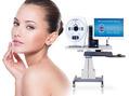 3D肌診断器で徹底解析!