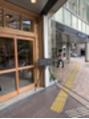 平尾駅のcafe