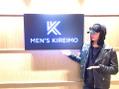 KENTO.i【IVVY】さんがご来店してくださいました♪