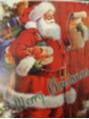 11,12月のクリスマスキャンペーン☆