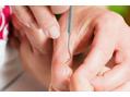 巻き爪の原因と対策! 京都 巻き爪専門ケア