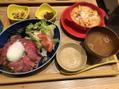 ☆ローストビーフ丼☆
