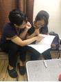 日本語勉強!!!!!