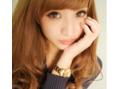 【マツエク】rienda girls ARISAちゃんご来店☆