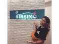 YuYuさんがKIREIMOにご来店くださいました♪