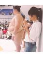 ☆立川立飛場所☆