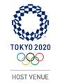 迫る東京オリンピック