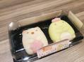 3/27 お花見気分!?☆細田