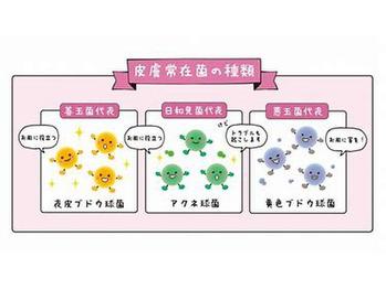 レカルカ★ Wミネラルクレンジング 先行販売_20200507_3