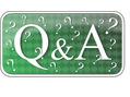 Q&A~脱毛編3~