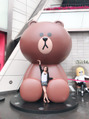 韓国(^^♪
