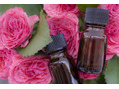 エイジング専門 スパアンドビューティーサロン レガロ(SPA&Beauty Regalo)肌と心が疲れたときに…☆ 香りのケアタイム♪