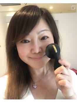 レカルカ★磁気ボール付超音波洗顔ブラシ~先行発売_20200507_4