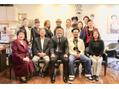 平成30年度 入社式および社員総会を開催しました♪