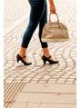 靴の選び方☆彡4つのポイントで足トラブルを予防!
