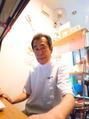 祭日営業のお知らせ!7/15(月)