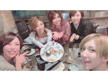☆happyアイテム☆_20191014_1