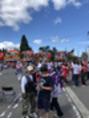 野辺地祇園祭