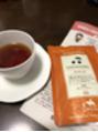 ルピシアの紅茶。