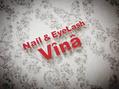 4月2日Nail&EyeLash Vinaオープン!!おしらせ!!