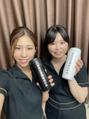 水分補給:2021年5月9日|小顔整体研究所 KSラボ 豊田店のブログ|ホットペッパービューティー