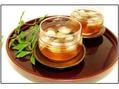 麦茶の香りに血液をサラサラにする効果がある