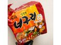 韓国土産とカカオネイル♪
