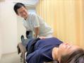 変形性膝関節症についてその2