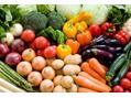 日焼けに効く食べ物と日焼けが悪化する食べ物