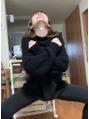筋トレ効果(マイトカイン):2020年12月8日|小顔整体研究所 KSラボ 大垣店のブログ|ホットペッパービューティー