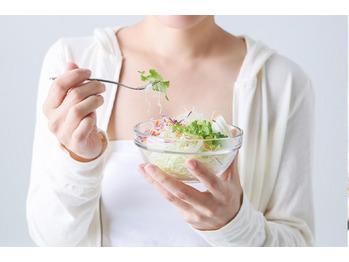 【美肌づくり】エイジングケア、お肌に良い食べ物☆_20210614_1