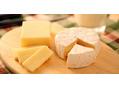 チーズの素敵な食べ方