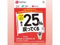 12月は【PayPay払い】がお得!