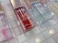 SAMPAR★【French Lip Oil】