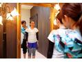 ◆リピート様必見【痩せ対策】通常6500円が1000円に♪