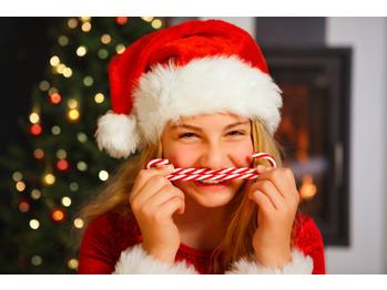 happy merry christmas♪☆_20201225_1