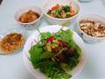 松澤のズボラ飯