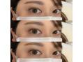 お客様eye