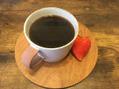 お茶タイム楽しんでいますか