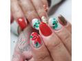 クリスマスデザインpart.2