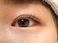 お客様eye☆彡