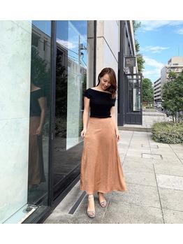 左近鈴乃さんがKIREIMOにご来店くださいました♪_20190920_1