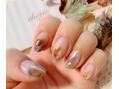 ☆my nail change♪☆