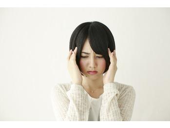 頭痛の原因は食べ物に有り…??_20170227_1
