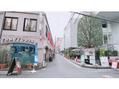 道案内(2) 【浦和 マツエク】