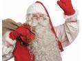 クリスマス限定クーポン出してます