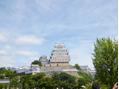国宝☆姫路城